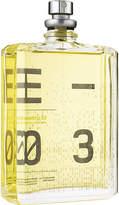 Escentric Molecules Escentric 03 eau de toilette 100ml