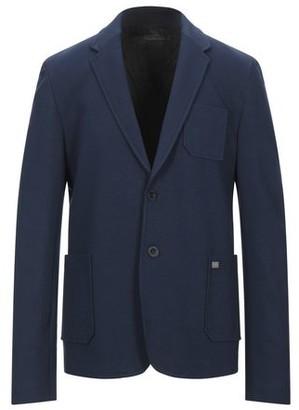 Calvin Klein Jeans Suit jacket