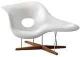 Design Within Reach Eames® La Chaise