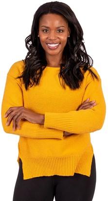 Soybu Women's Cozy Sweater