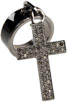 Christian Dior Rings