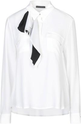 Mariella Rosati Shirts