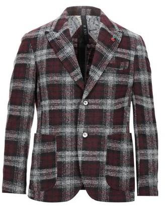 FAG Suit jacket