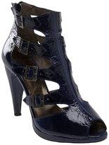 'Jilt' Sandal