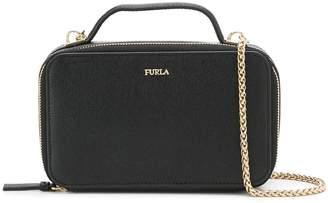 Furla Dalia shoulder bag