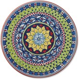 Williams-Sonoma Williams Sonoma Italian Ceramic Trivet