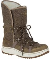 Sperry Powder Icecap Boot w/ Thinsulate