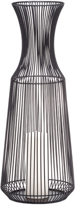 Torre & Tagus Mission Wire 24In Urn Vase Candle Holder