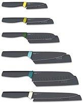 Joseph Joseph Elevate 6 Piece Knife Set - Opal