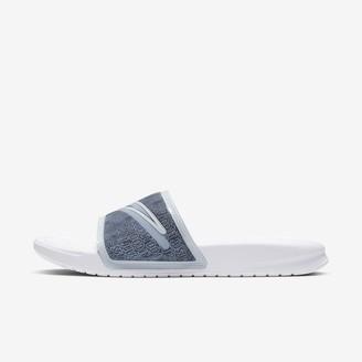 Nike Women's Sandal Benassi LX