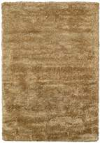 Missoni Home Wengen Cotton Rug