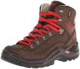 Lowa Men's Renegade Pro GoreTex Hiking Boot