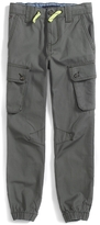Tommy Hilfiger Final Sale- Fashion Cargo Pant