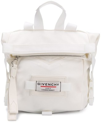 Givenchy mini Downtown backpack