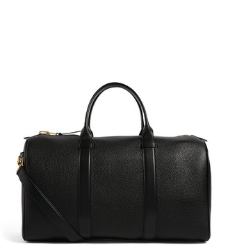 Tom Ford Large Duffle Bag