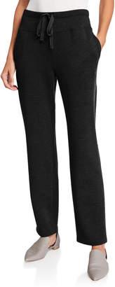 Natori Cocoon Knit Drawstring Pants