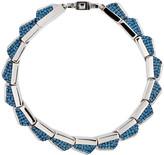 Swarovski Core Collection, Mira Bracelet