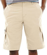 Zoo York Commander Shorts