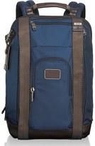 Tumi 'Alpha Bravo - Edwards' Backpack