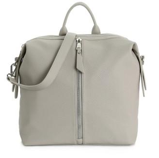 Crown Vintage Kenzie Backpack