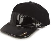 Balenciaga Dipped Baseball Cap