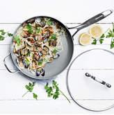 Green Pan Valencia Pro 4.5-Qt. Ceramic Non-Stick Saute Pan & Lid