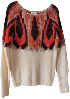 Bel Air Multicolour Knitwear for Women