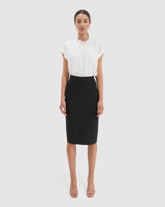 SABA Amara Milano Skirt