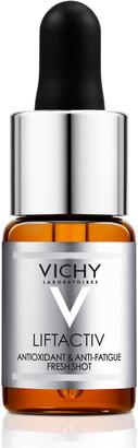 Vichy Liftactiv Vitamin C Skin Brightening Corrector 10Ml