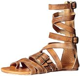 Bed Stu Women's Seneca Gladiator Sandal