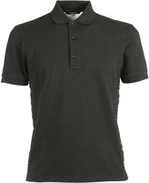 Valentino Classic Polo Shirt