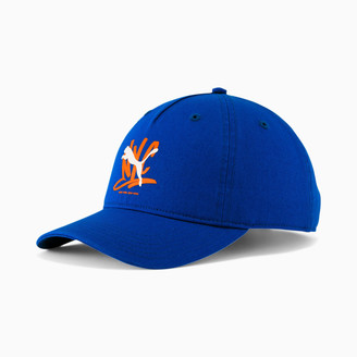 Puma NYC Cat Dad Cap