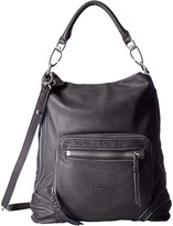 Liebeskind Berlin Hitachi Hobo Handbags