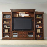Hooker Furniture Clermont Entertainment Center