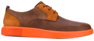 Camper Bill sneakers