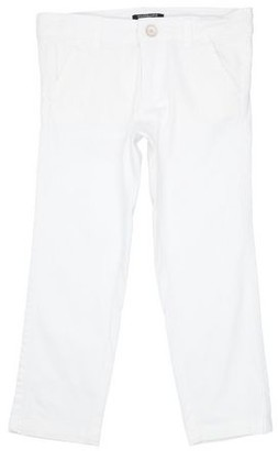 Gianfranco Ferre GIANFRANCO Casual pants