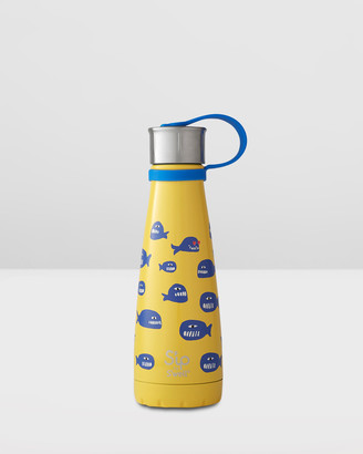 Swell Water Bottles - S'ip by 295ml Insulated Bottle - Size One Size at The Iconic