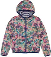Roxy Direction Birds Jacket