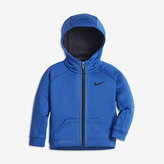 Nike Therma Infant/Toddler Boys' Hoodie