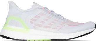 adidas Ultraboost ARDY sneakers