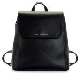 Tommy Hilfiger Penelope Backpack