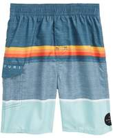 Rip Curl Rapture Layday Volley Shorts