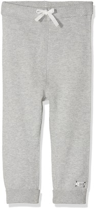 S'Oliver Baby Girls' 65.808.75.7539 Track Bottoms