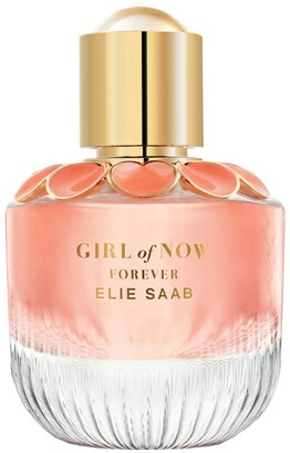 Elie Saab Girl of Now Forever Eau de Parfum (50 ml)