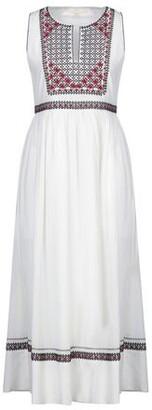 Vanessa Bruno 3/4 length dress