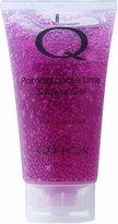 Qtica Smart Spa Pomagranate Lime Shower Gel 8.5 oz