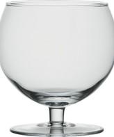 Mendoza All-Purpose Glass
