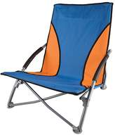 Stansport Outdoor Stansport Low Profile Beach / Camp Chair