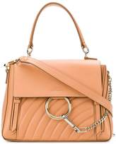 Chloé Faye Day small bag