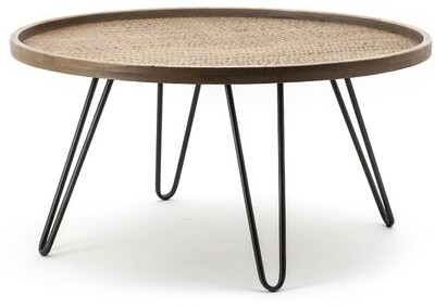 Thumbnail for your product : By Boo Drax Coffee Table
